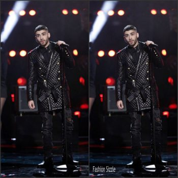 zayn-malik-in-balmain-at-the-voice-finale-for-season-10-1024×1024