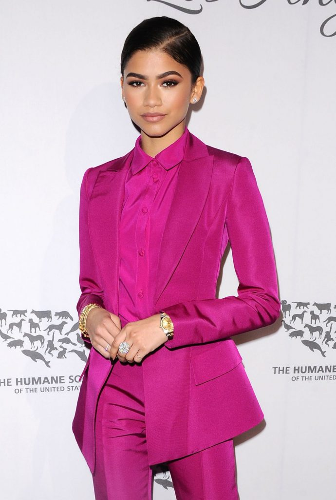 zendaya-humane-society-of-the-united-states-to-the-rescue-gala-in-hollywood-5-7-2016-1