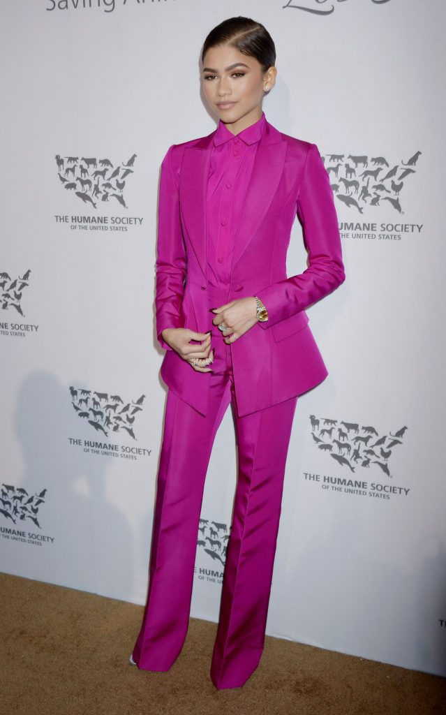zendaya-humane-society-of-the-united-states-to-the-rescue-gala-in-hollywood-5-7-2016-14