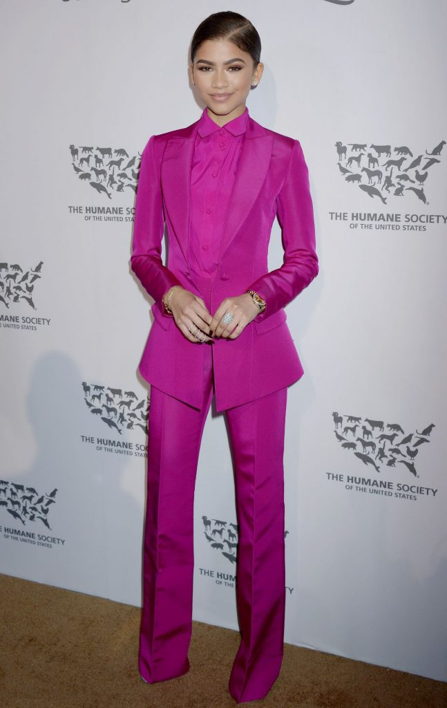 zendaya-humane-society-of-the-united-states-to-the-rescue-gala-in-hollywood-5-7-2016-4