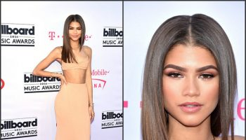 zendaya-in-calvin-klein-collection-at-the-2016-billboard-music-awards-1024×1024