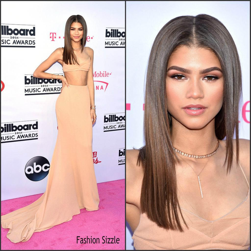 zendaya-in-calvin-klein-collection-at-the-2016-billboard-music-awards