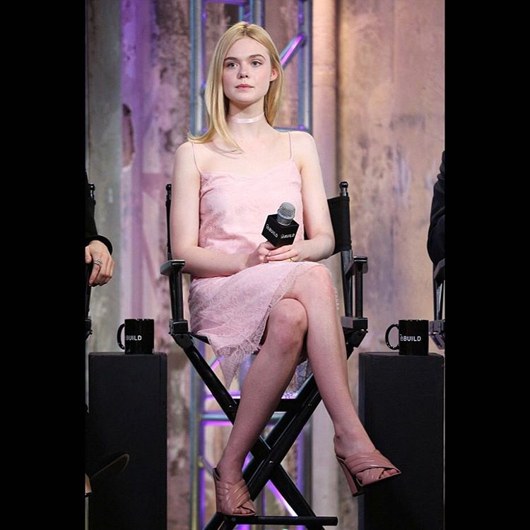 elle-fanning-in-rochas-at-aol-studios-
