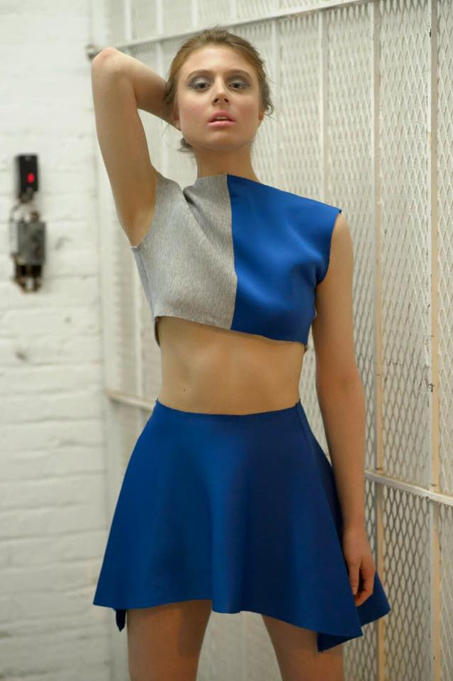 lenese-calleea-emerging-designer-profile