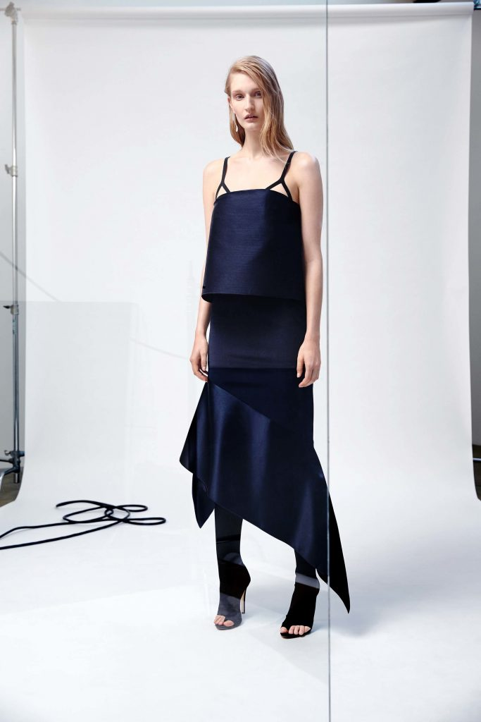 -dion-lee-resort-17