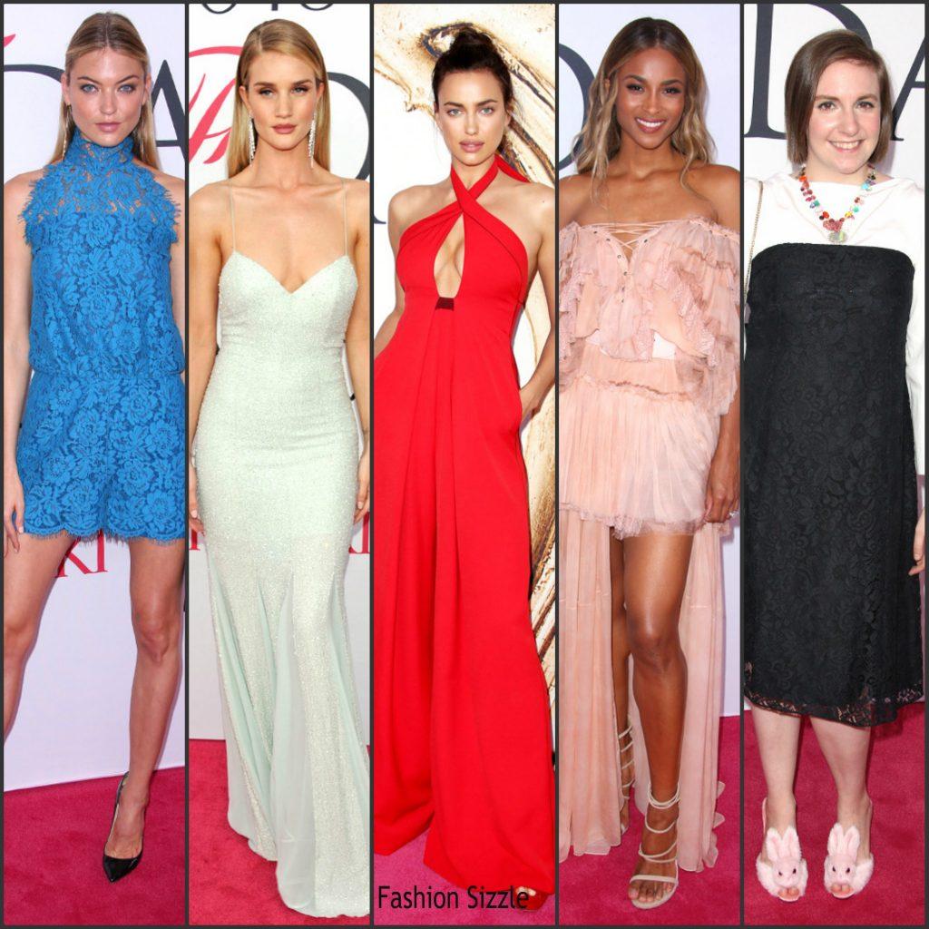 2016-cfda-fashion-awards-redcarpet-1024×1024