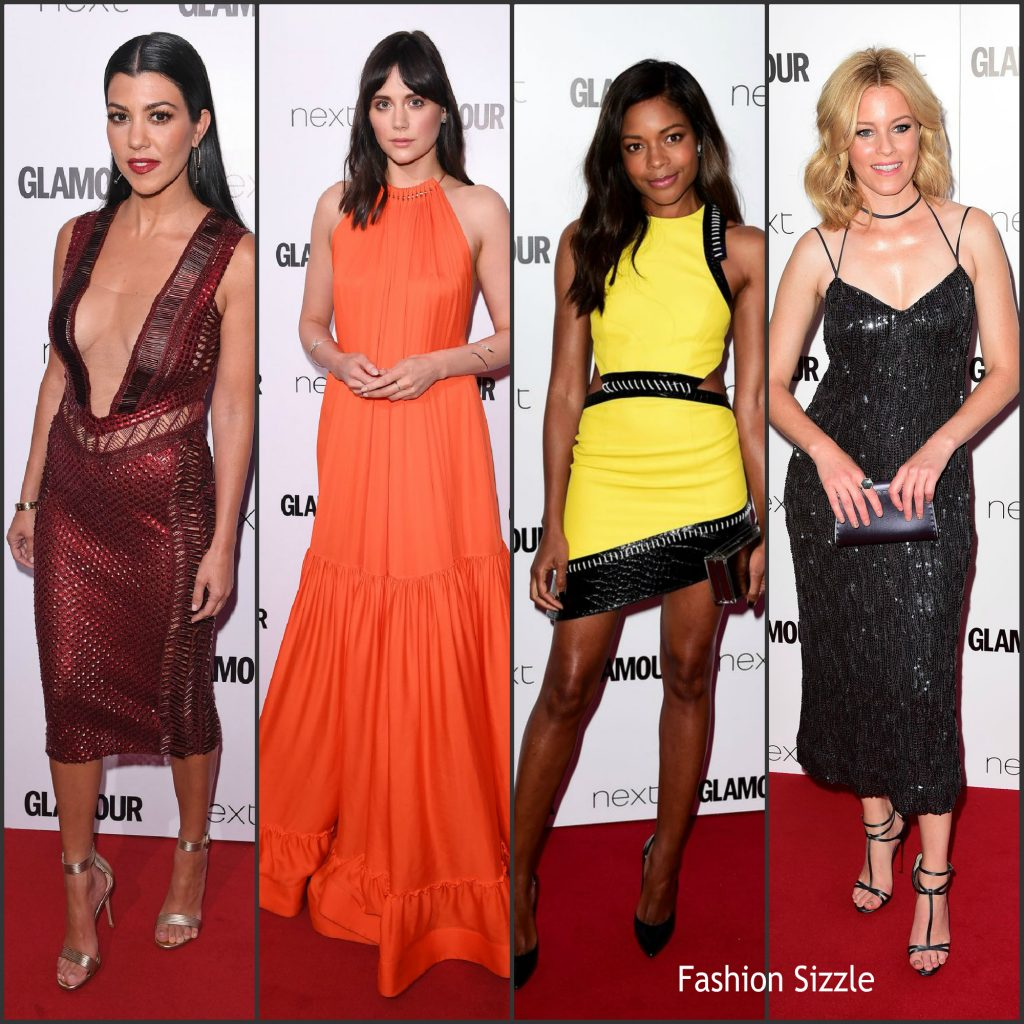 2016-glamour-magazine-woman-of-the-year-awards