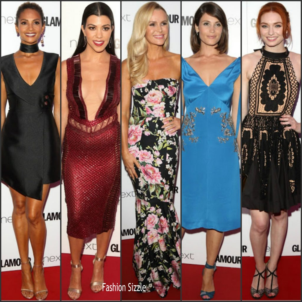 2016-glamour-magazine-woman-of-the-year-awards-roundup-1024×1024