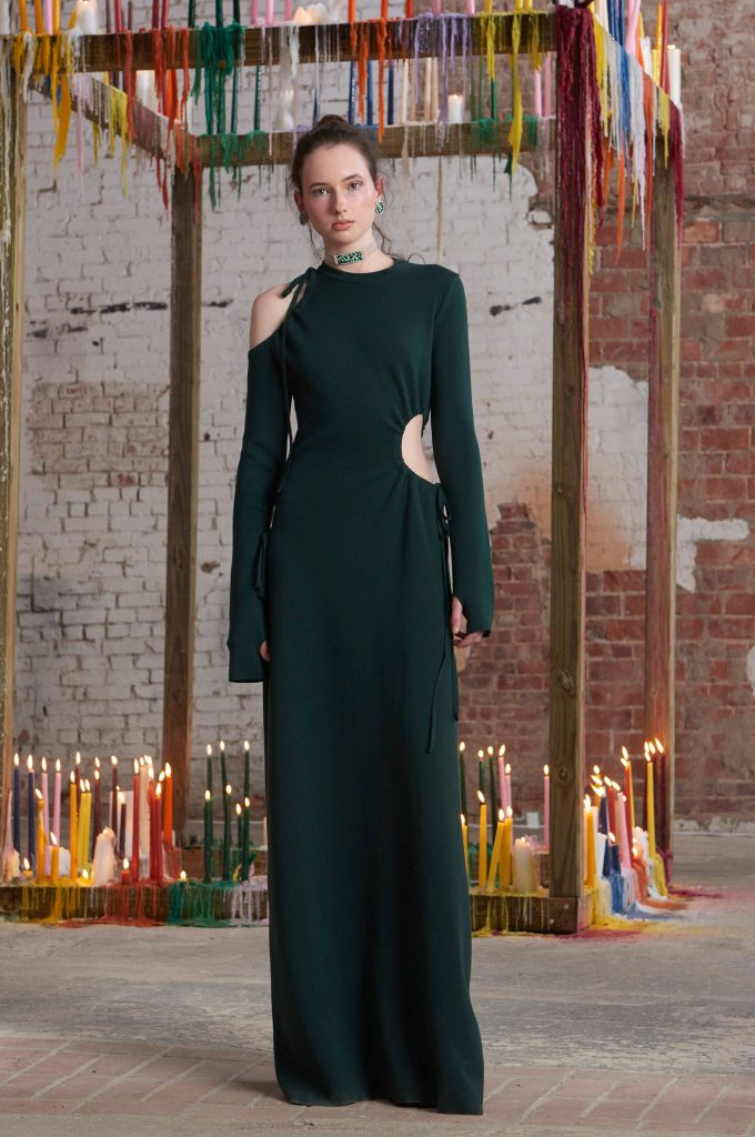 -rosie-assoulin-fall-2016-ready-to-wear