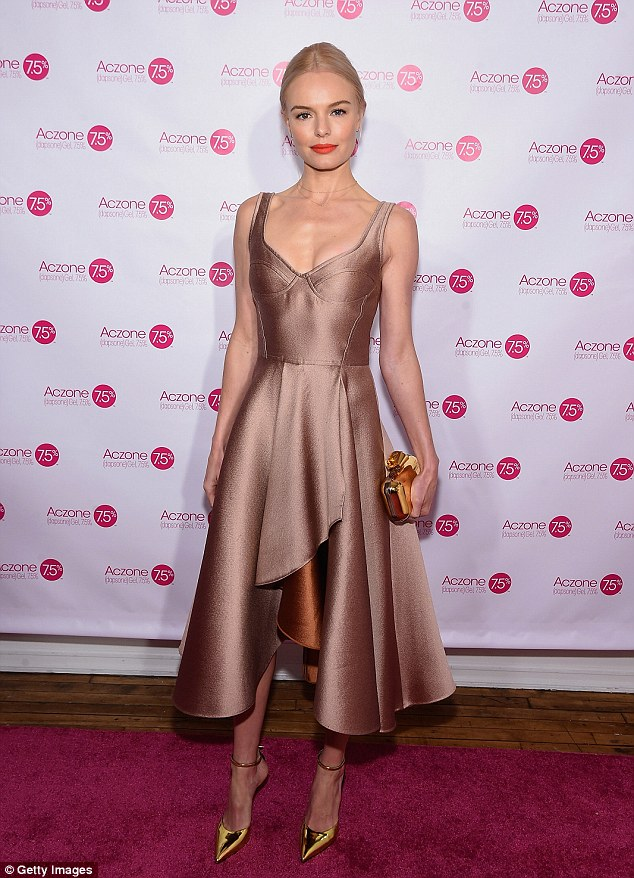 kate-bosworth-in-jason-wu-at-the-aczone-launch