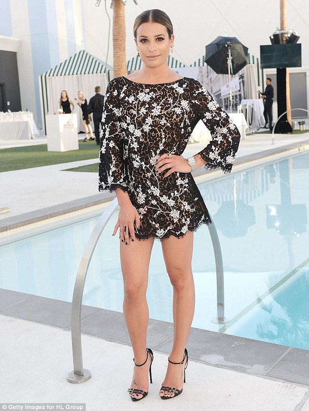 lea-michele-in-michael-kors-collection-at-las-vegas-for-leading-ladies-celebration