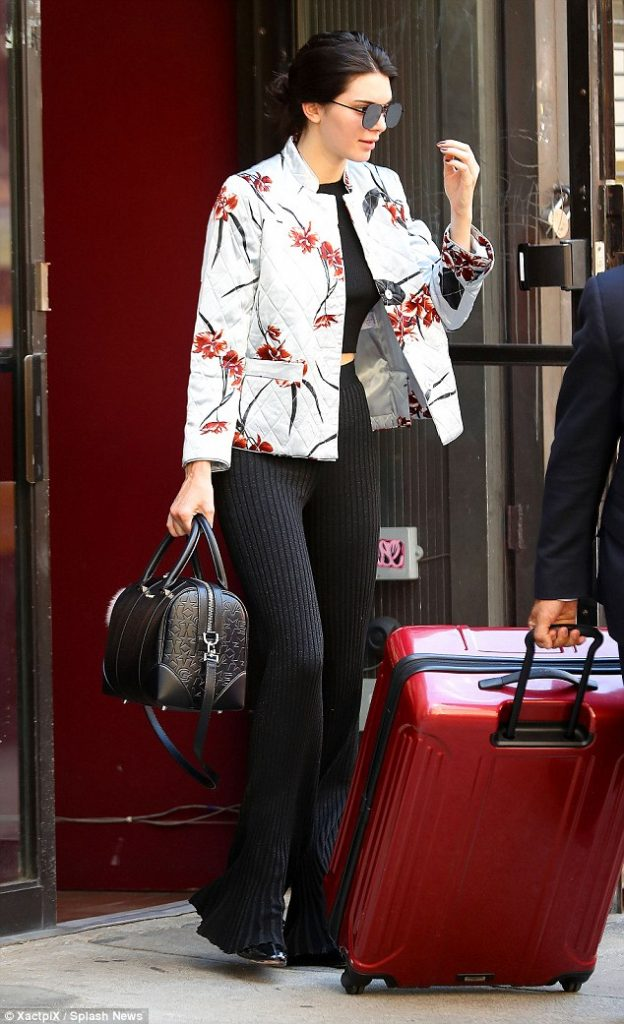 kendall-jenner-in-ganni-sanders-balmain-out-in-paris