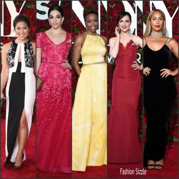 70th-annual-tony-awards-redcarpet-roundup-1024×1024