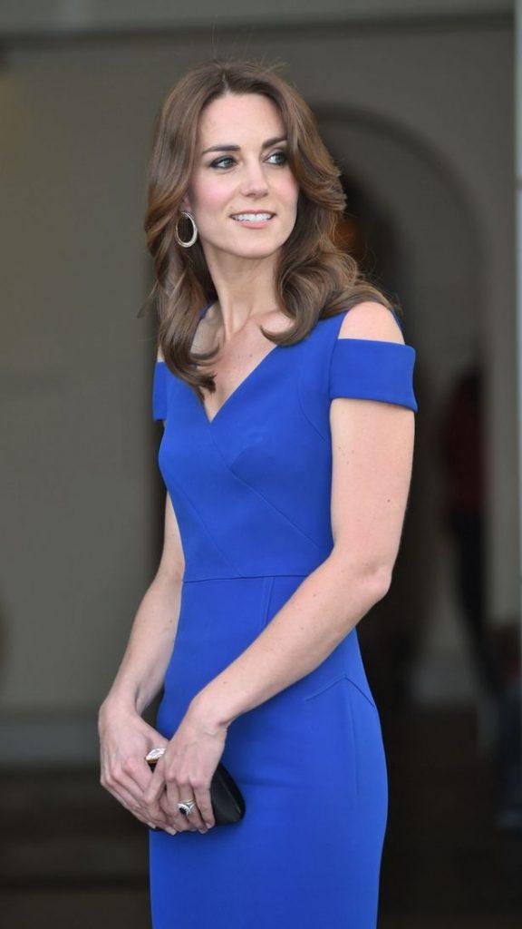 Britains-Catherine-Duchess-of-Cambridge