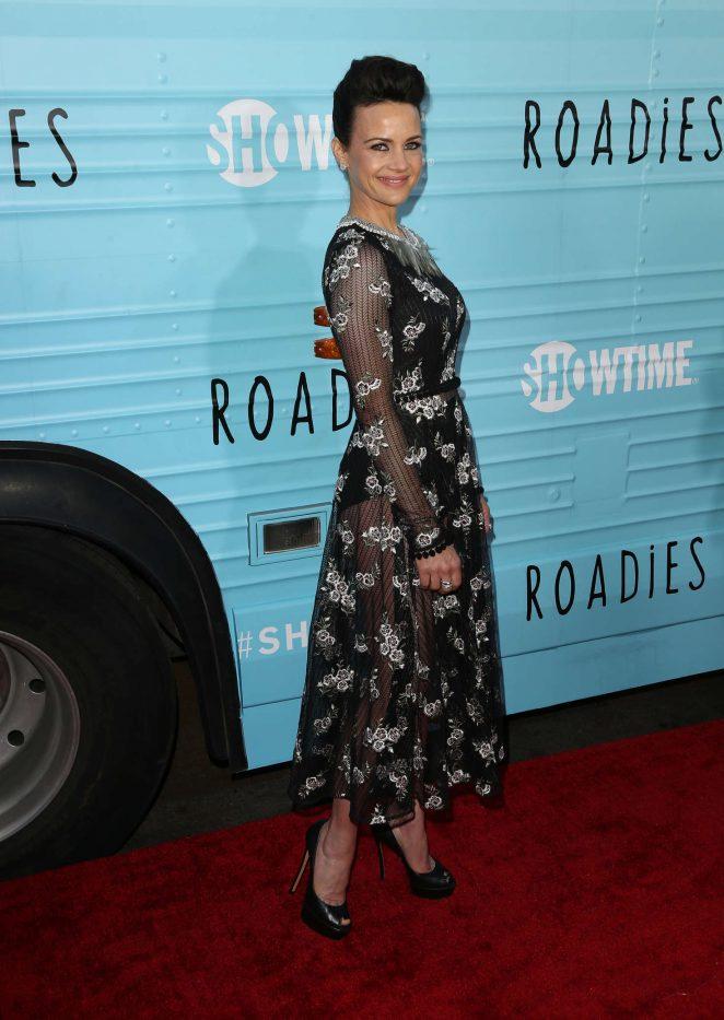 Carla-Gugino--Roadies-LA-Premiere--11-662x933
