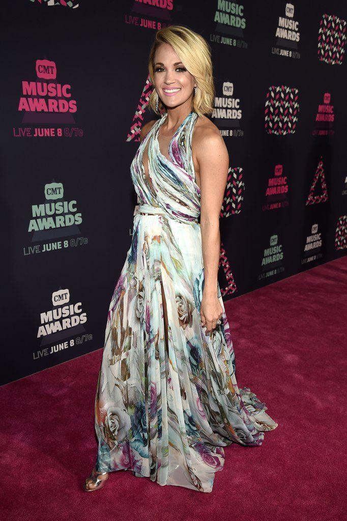 Carrie-Underwood-Dress-CMT-Awards-2016-2