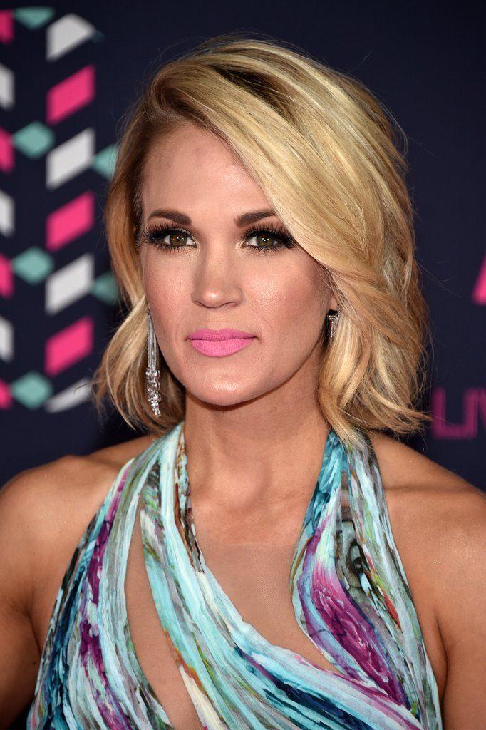 Carrie-Underwood-Dress-CMT-Awards-2016-5