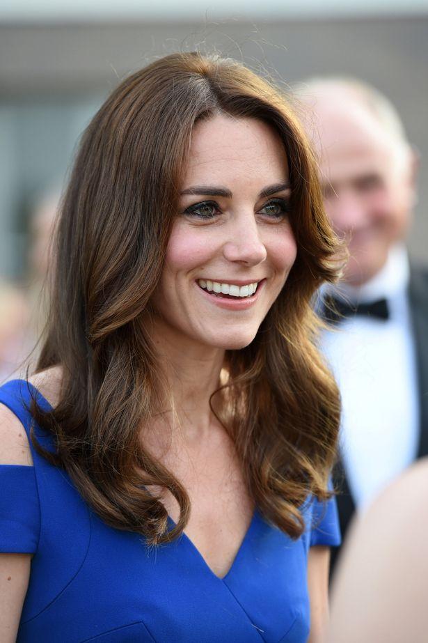Catherine-the-Duchess-of-Cambridge