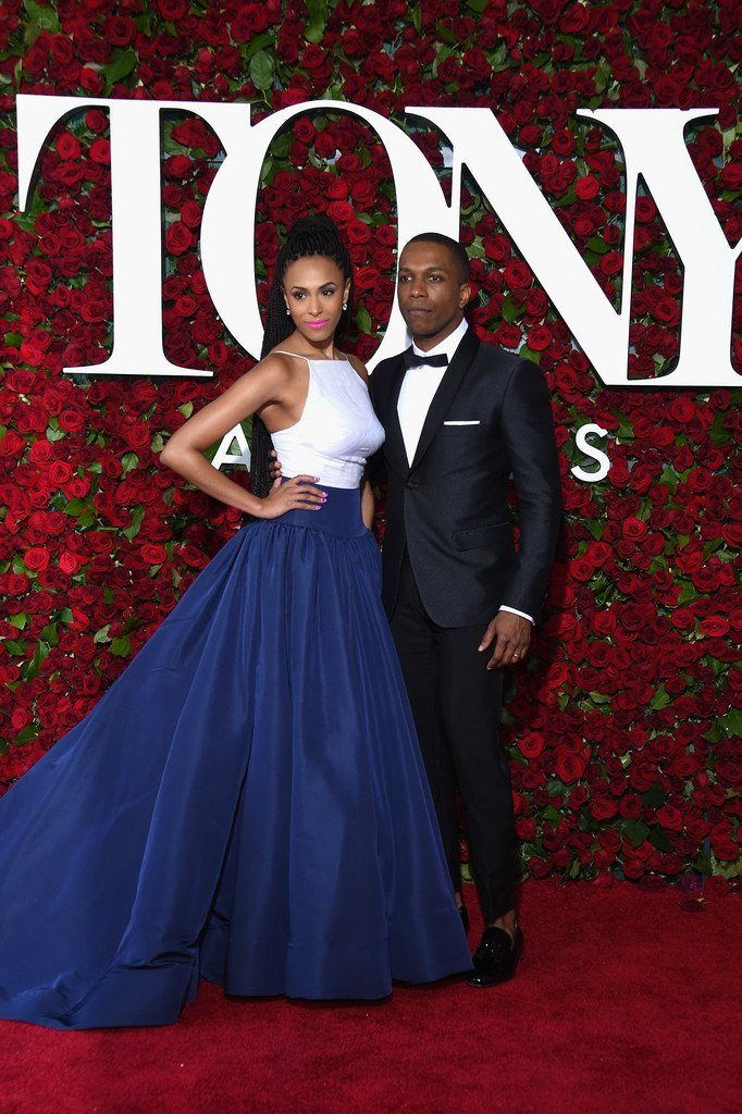 70th-annual-tony-awards-redcarpet-roundup