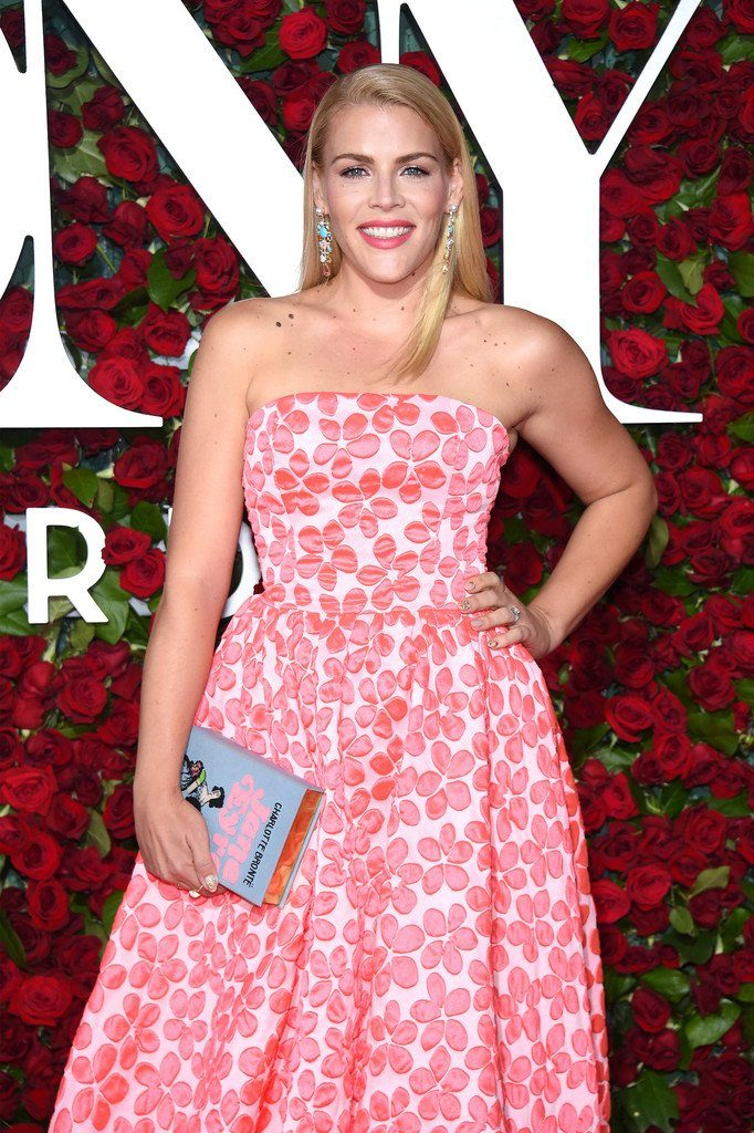 busy-phillips-in-ingie-paris-at-the-70th-annual-tony-awards