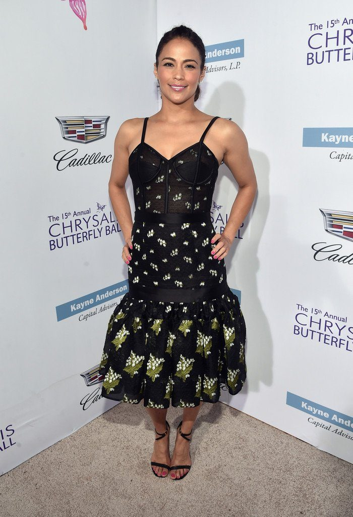 paula-patton-in-alexander-mcqueen-at-the-15th-annual-chrysalis-butterflty-ball