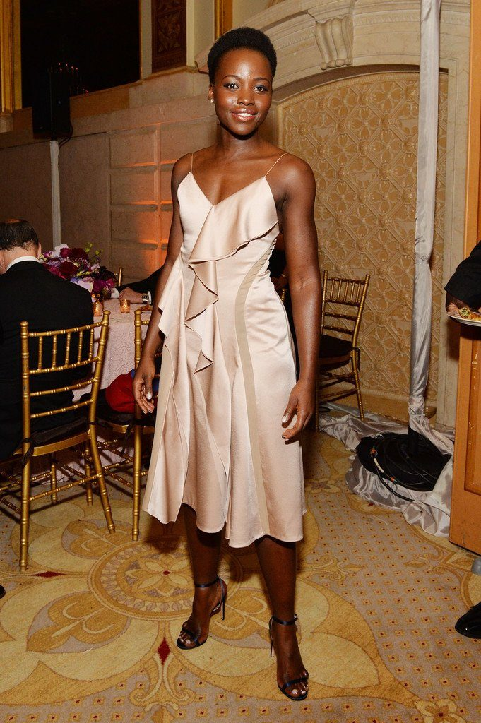 lupita-nyongo-in-boss-tony-awards-after-party