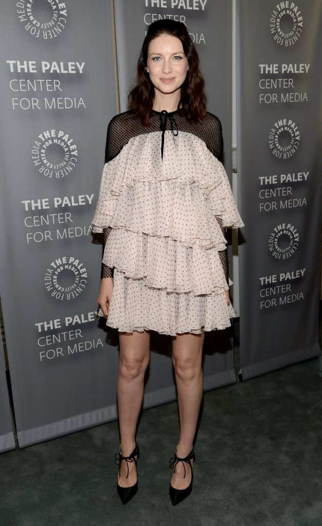 caitriona-balfe-in-philosophy-di-lorenzo-serafini-at-paley-center-for-media-presents-artistry-of-outlander-event