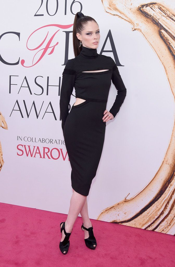 2016-cfda-fashion-awards-redcarpet-arrivals