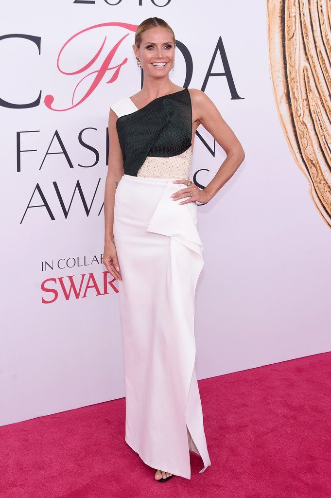 2016-cfda-fashion-awards-red-carpet