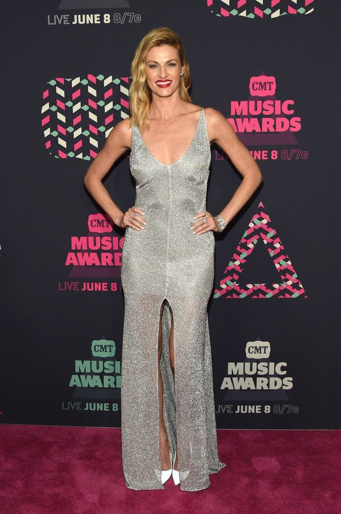 erin-andrews-in-maria-lucia-hohan-at-the-2016-cmt-music-awards