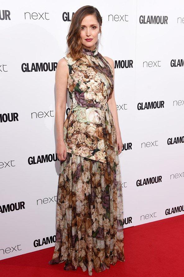 Rose -Byrne-glamour-awards-2016