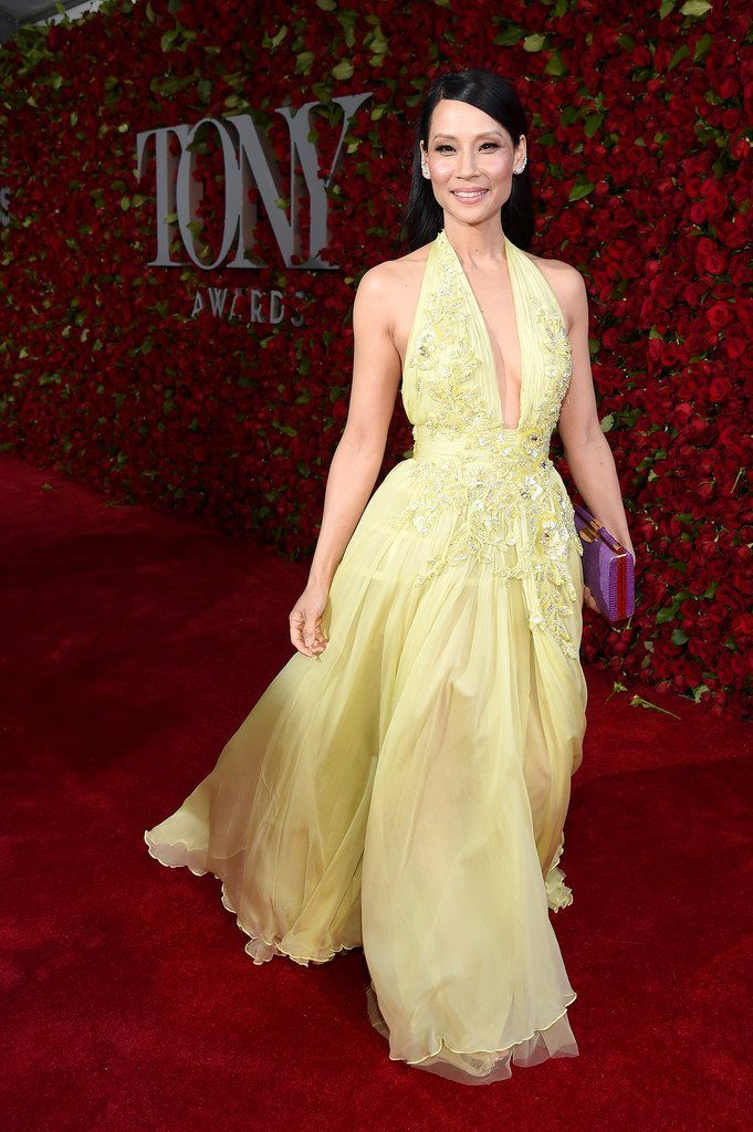 lucy-liu-in-zuhair-murad-couture-at-the-70th-annual-tony-awards