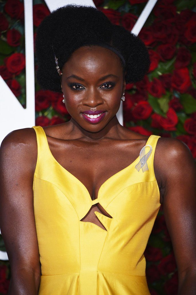 danai-gurira-in-rose-assoulin-at-the-70th-annual-tony-awards