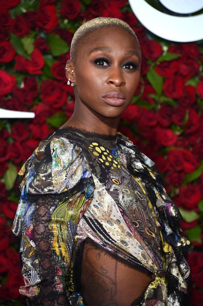 cynthia-erivo-in-roberto-cavalli-at-the-70th-annual-tony-awards