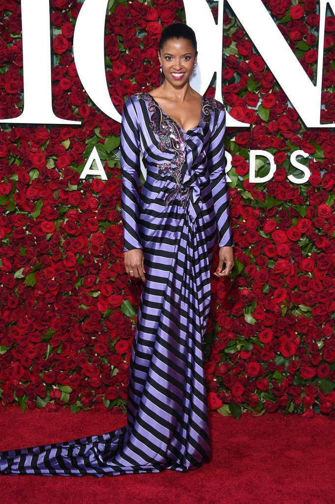 renee-elise-goldsberry-in-marc-jacobs-at-the-70th-annual-tony-awards