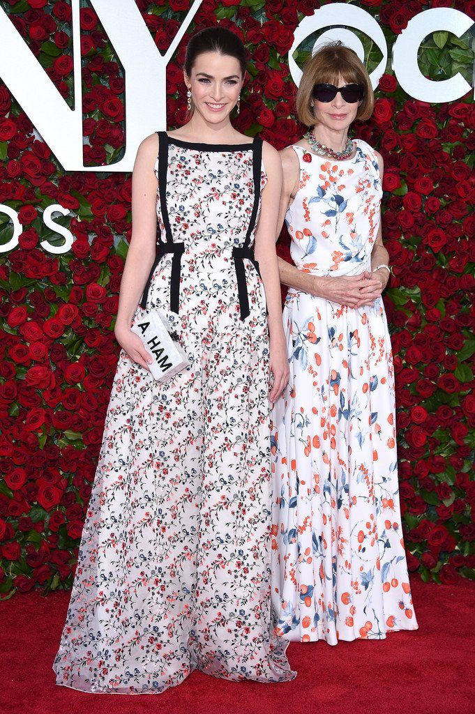 bee-shafer-in-erdem-at-the-70th-annual-tony-awards