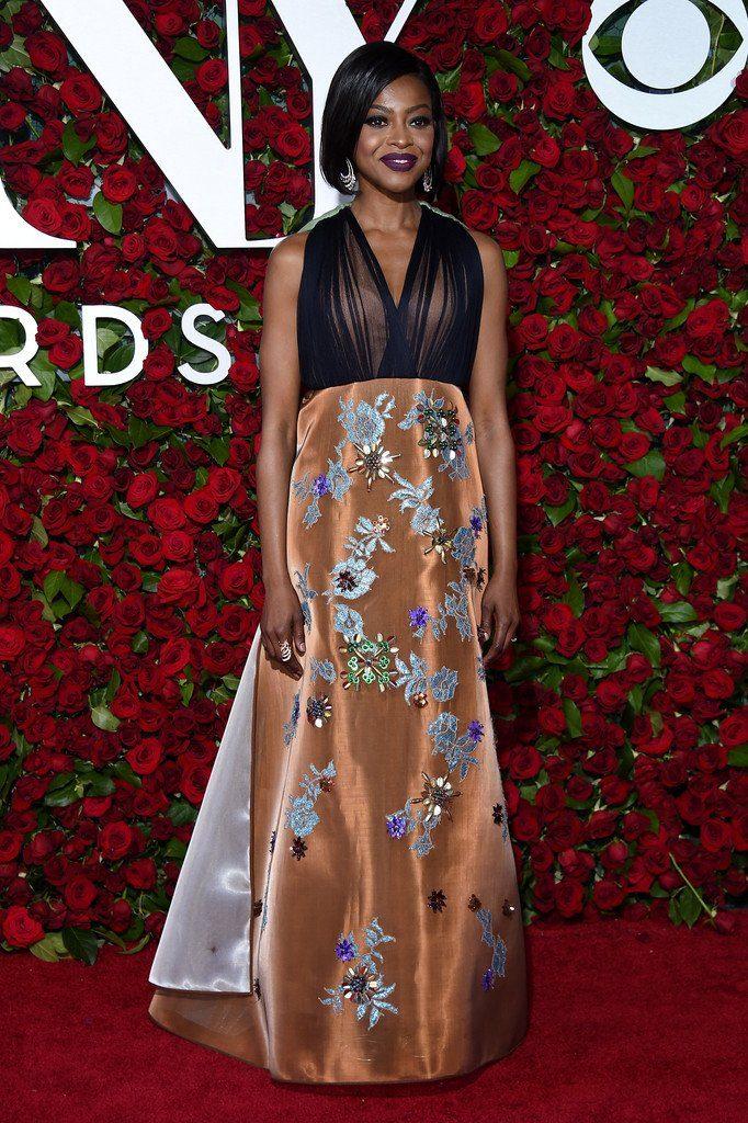 70th-annual-tony-awards-redcarpet-roundup