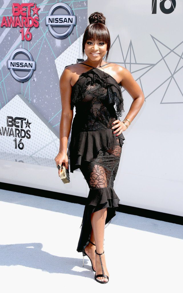 Naturi- Naughton -2016-bet-awards