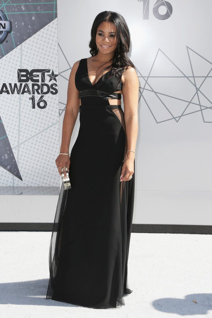 Regina- Hall -2016-bet-awards