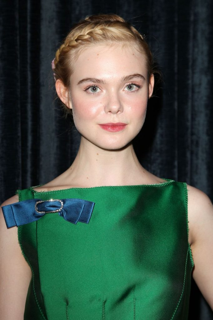 elle-fanning-in-lanvin-at-the-neon-demon-nyc-premiere-after-pary