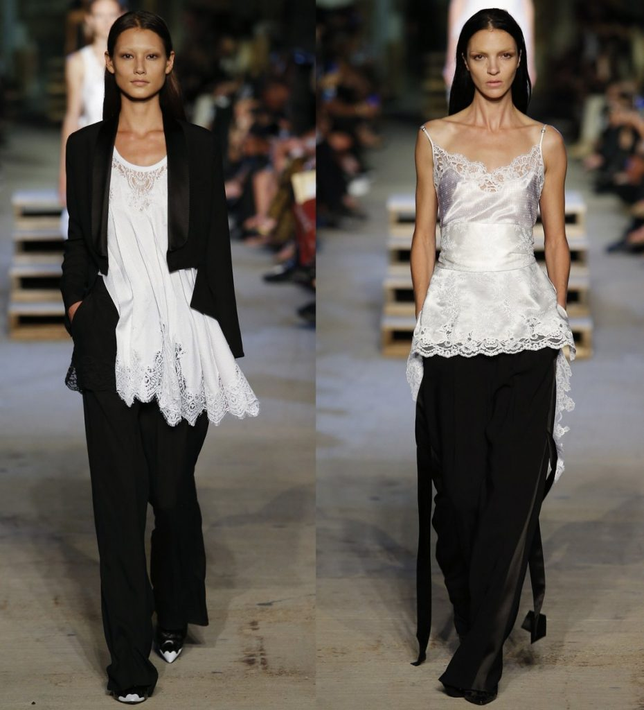 celine-dion-in-givenchy-to-kick-off-her-nine-show-paris-residency