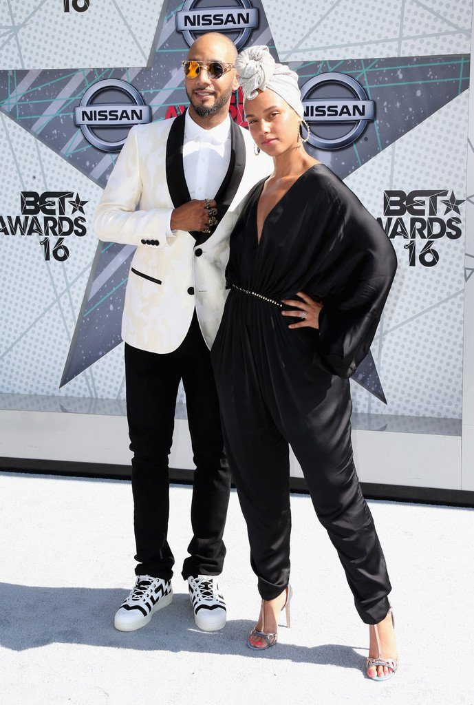 alicia-keys-bet-awards-2016-1