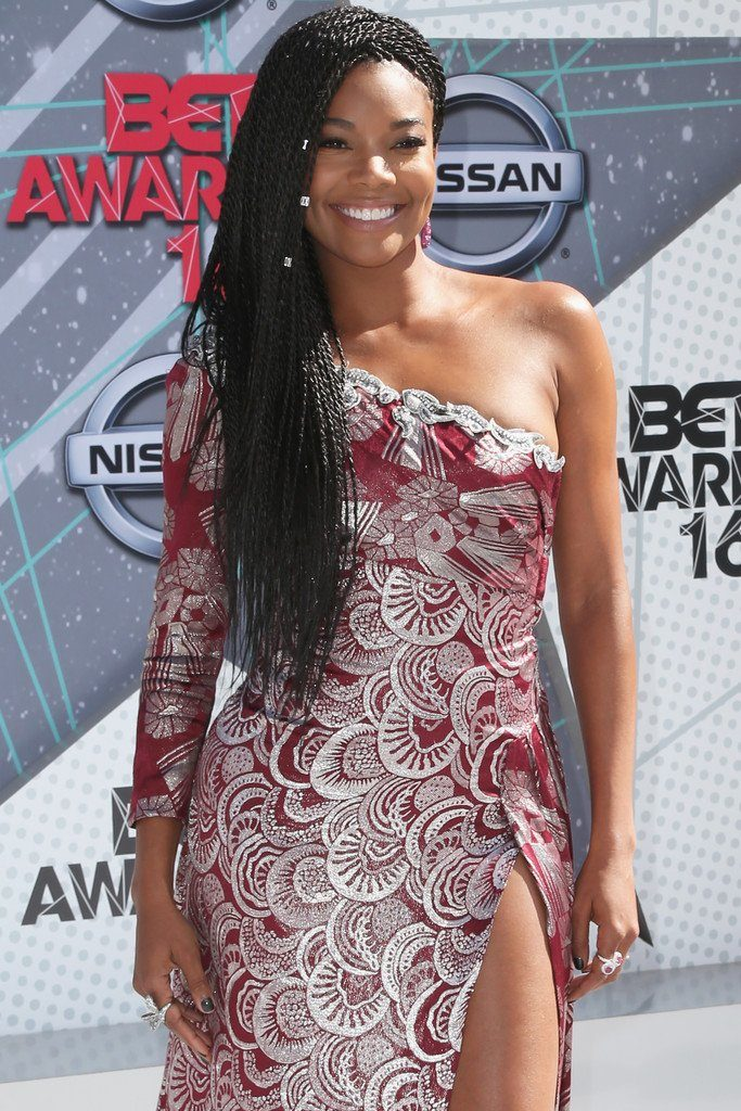 gabrielle-union-in-marc-jacobs-at-the-2016-bet-awards