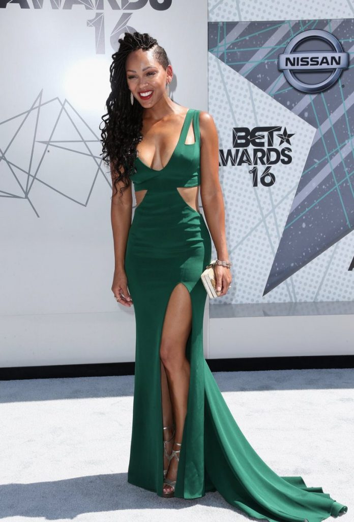 Meagan-Good-2016-bet-awards