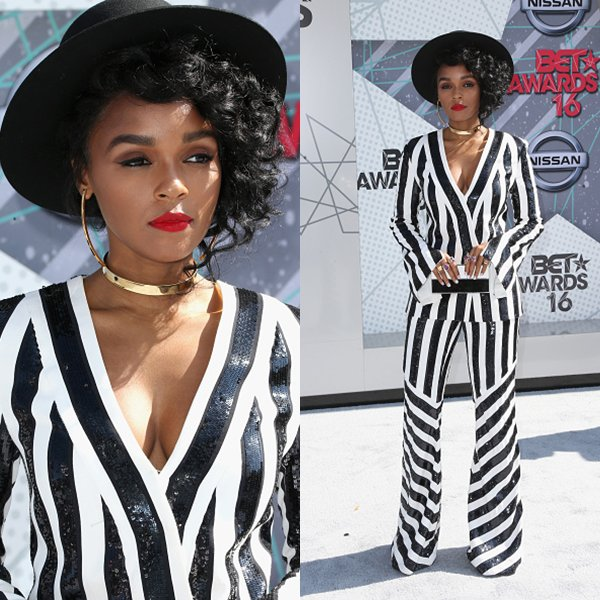 Janelle-monae-2016-bet-awards