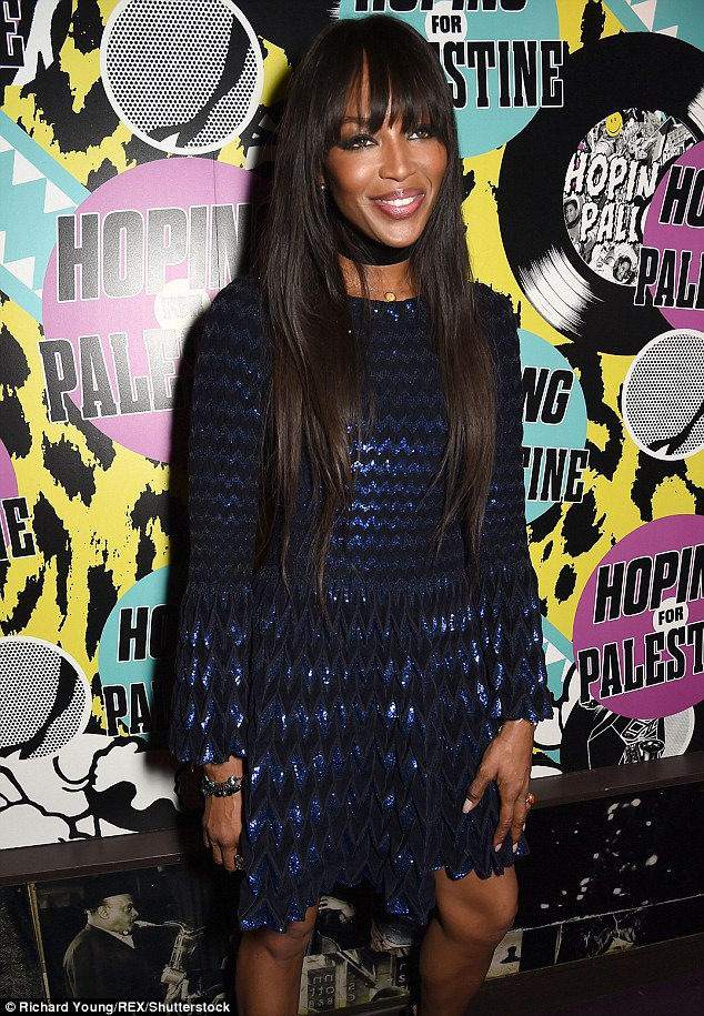 naomi-campbell-in-azzedine-alaia-at-the-hoping-foundation-10th-year-extravaganza