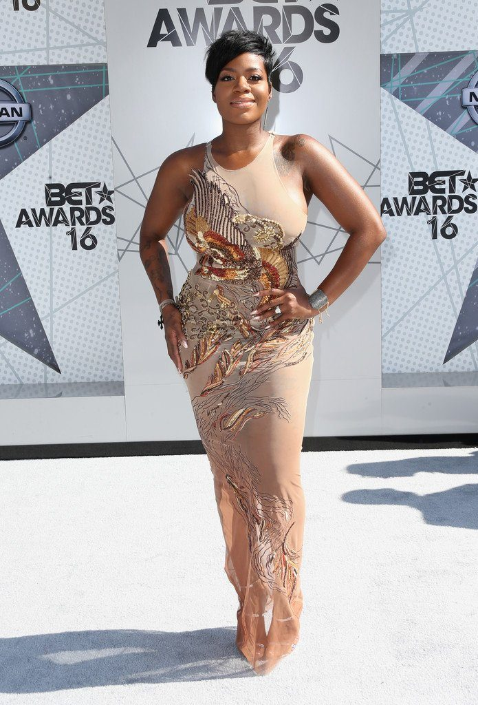 Fantasia-2016-bet-awards