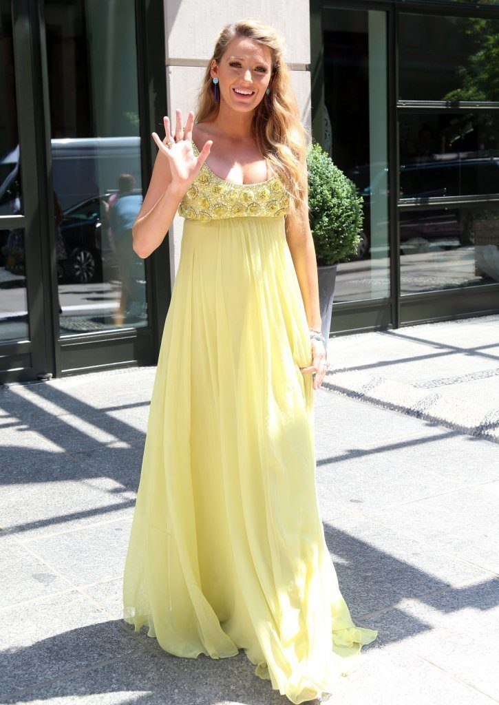 blake-lively-in-jenny-packham-at-the-today-show