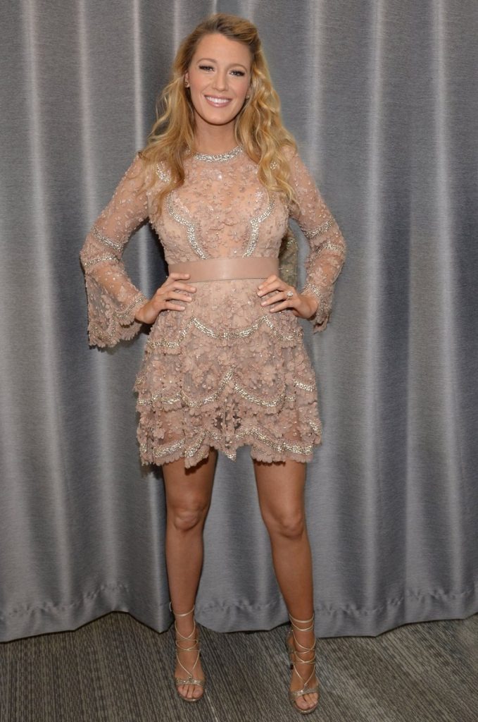 blake-lively-in-elie-saab-couture-at-the-today-show