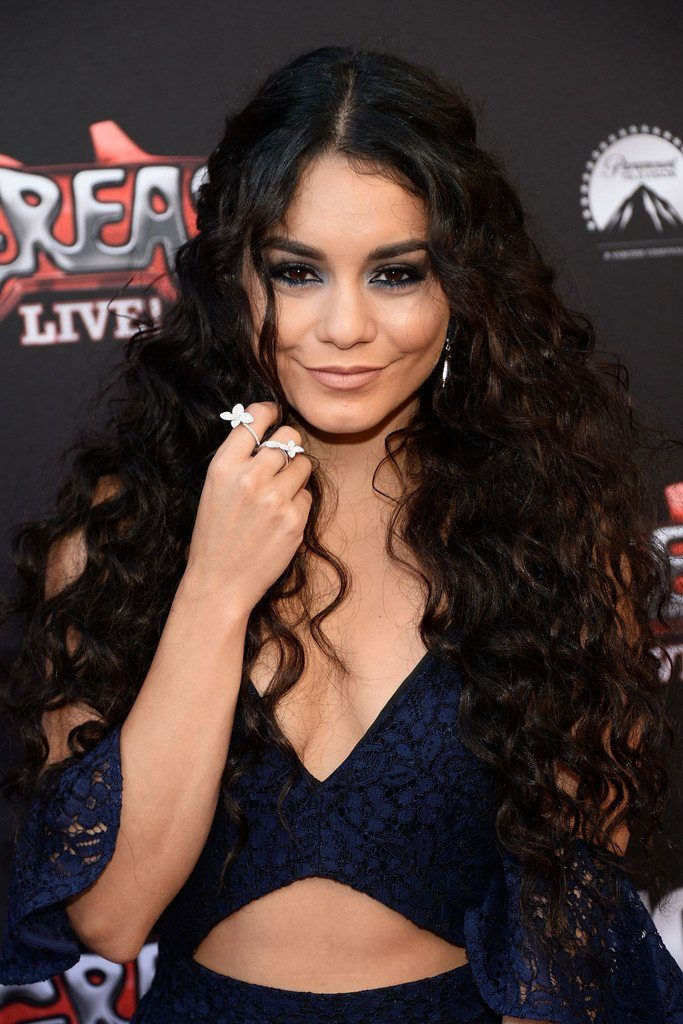 vanessa-hudgens-in-rebecca-vallance-at-grease-live-for-your-consideration